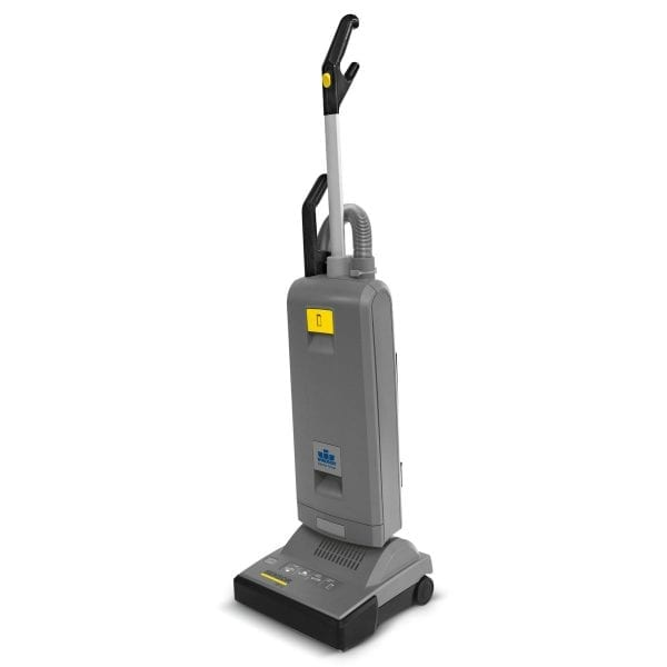 Karcher Sensor XP15IA Upright Vacuum