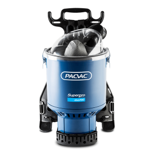 Pacvac Vacuum Backpack Superpro Duo700 Front 1000x1000 300x300