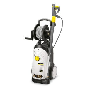 Karcher HD 7/10 CXF EASY!