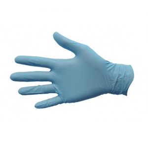 Supersoft Nitrile No Arm 500x500 1 1 300x300