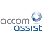 Accom Assist