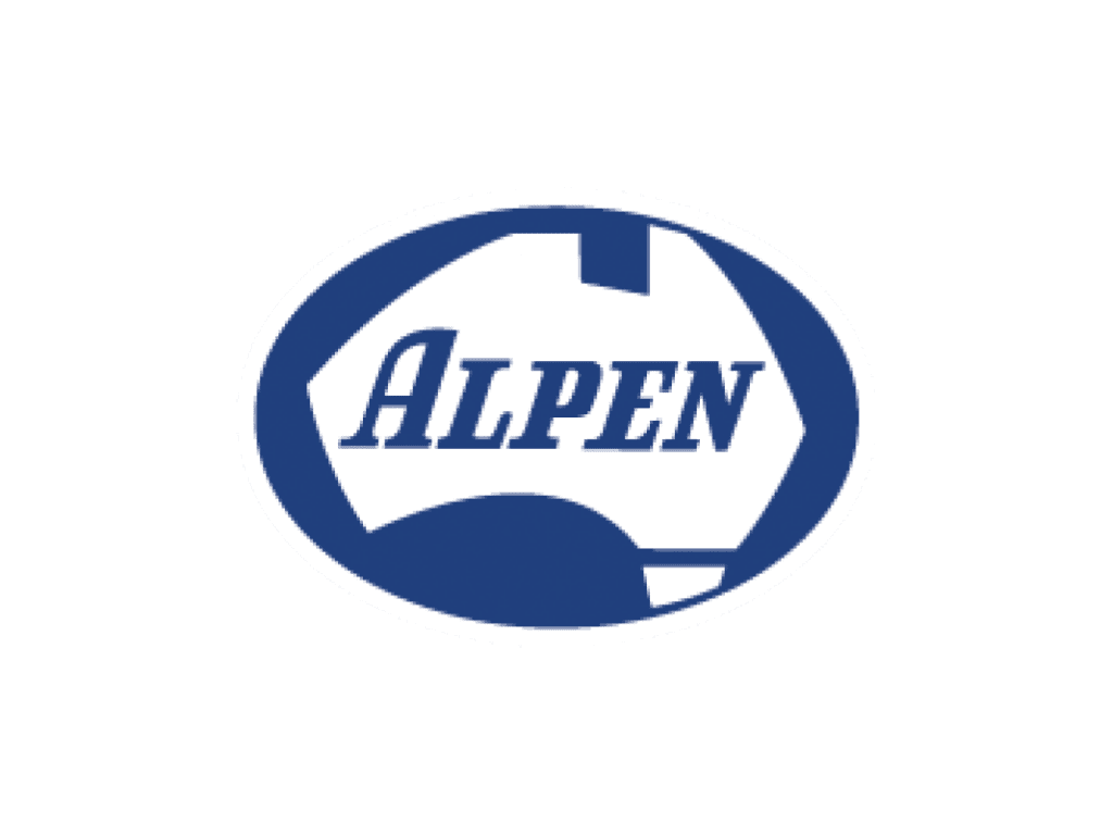 Alpen Products