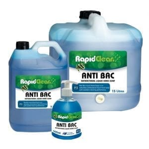 Anti Bac Group 300x300