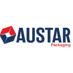 Austar Packaging