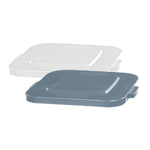 Brute Square Lid Group 300x300