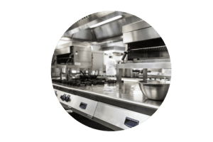 Circle Kitchen Scaled E1582696956472 B