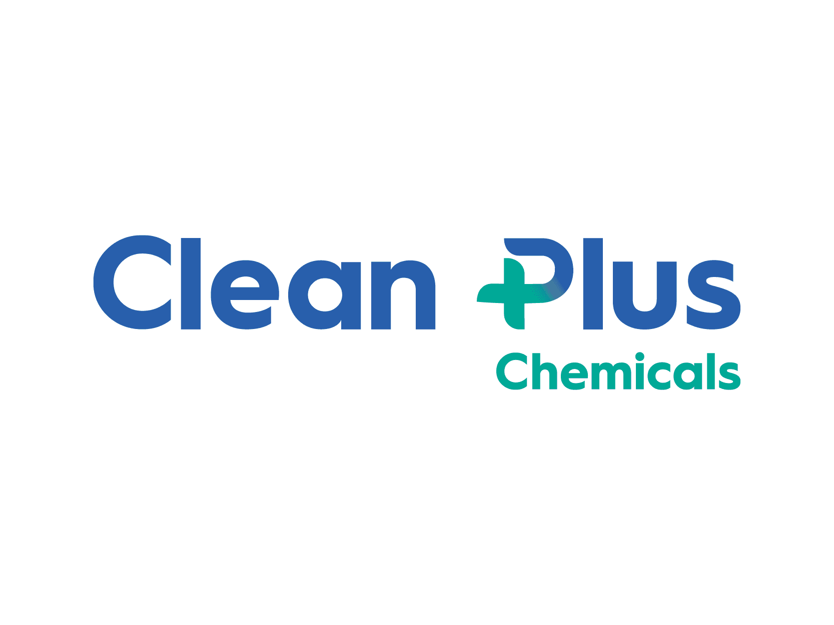 Clean Plus Chemicals