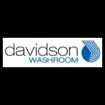 Davidson Washroom
