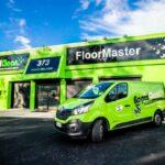 Floormaster Edwardstown 150x150