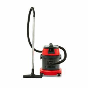 Kerrick KVAC10L Wet & Dry Vacuum
