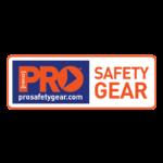 Paramount Safety