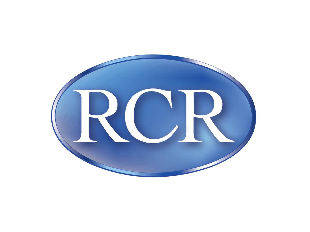 RCR International