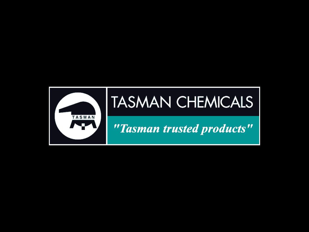 Tasman Chemicals