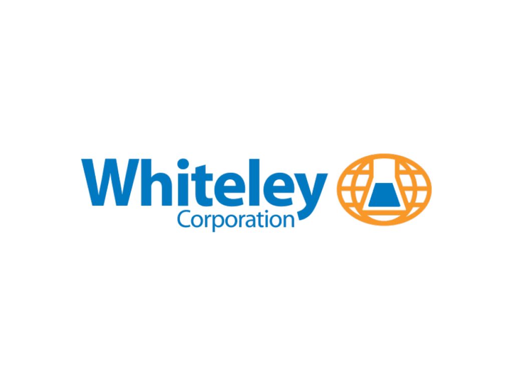 Whiteley Corporation